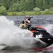 2 этап Кубка Поволжья по аквабайку. 18 июня 2011 года город Углич - 88.jpg